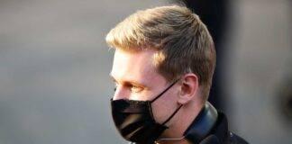 Mick Schumacher correrà con la Haas numero 47: le ragioni della scelta
