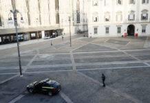 Assicurazione Auto: un italiano su quattro vuole rimborso RC causa Covid