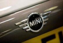 Mini, l'intera gamma si rinnova: allestimenti, caratteristiche, motori