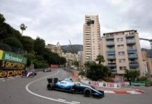 Formula 1, calendario Mondiale: GP Montecarlo e un'altra Gara a rischio