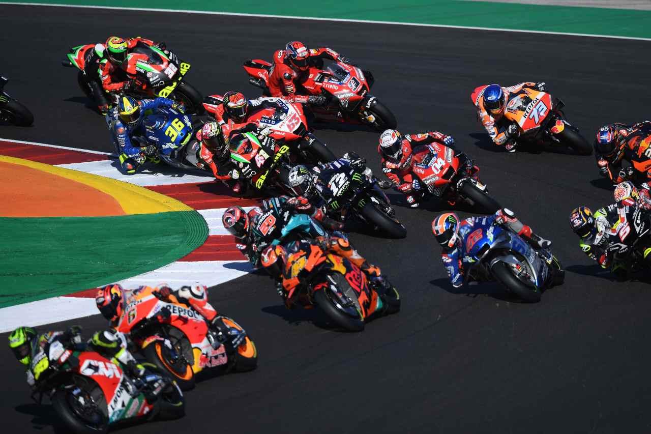 MotoGP, quando inizia il Mondiale 2021: le date principali della stagione