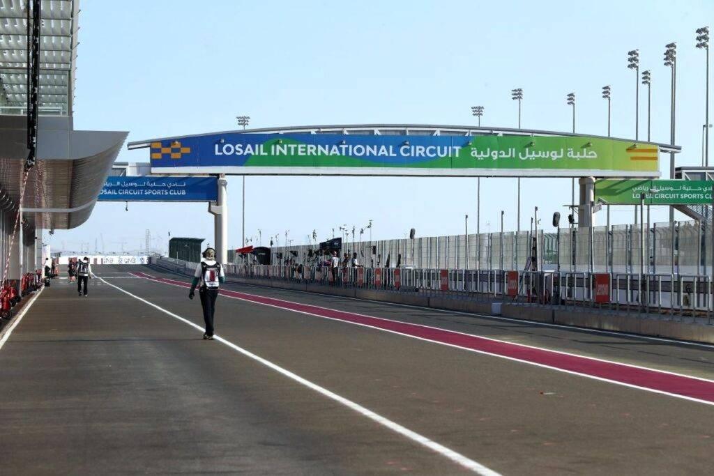MotoGP, Test in Qatar cambiano le date: il nuovo programma