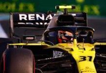 Ocon, l'anno della verità: dove migliorare per battere Alonso in Alpine
