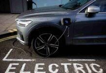 Auto elettriche, la mappa delle colonnine: il rapporto Motus-E