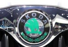 Skoda, un caso i Mondiali di hockey in Bielorussia: sponsorship a rischio
