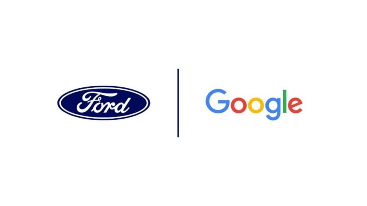 I veicoli Ford adotteranno Android Auto a partire dal 2023