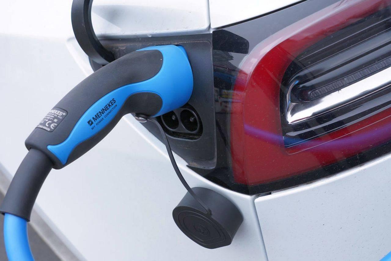 Auto elettriche, nuovo balzo in Italia: quarto trimestre 2020 col +108%