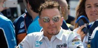 Fausto Gresini, una vita all'attacco: i grandi successi da pilota e da manager