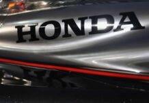 Honda, moto con drone integrato: i possibili utilizzi
