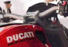 Nuova Ducati Monster, iniziata la produzione: foto e video primo esemplare