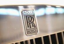 Festival di Sanremo, le Auto nelle canzoni: Rolls Royce e un gran premio