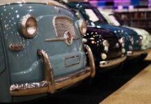 Festival di Sanremo, Auto, amore e nostalgia: Fiat Seicento o Lamborghini