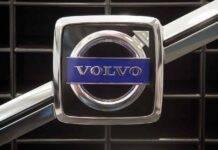 Volvo, rivoluzione elettrica dal 2030: lo storico annuncio (foto Getty)