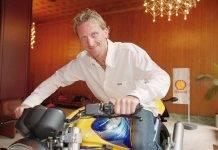 """Superbike in """"crisi"""", Fogarty ha la sua spiegazione e tira in ballo la MotoGP"""