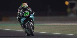 MotoGP 2021, la classifica del Mondiale piloti dopo il GP Doha: i punteggi