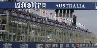 F1 GP Australia 2006, l'ultimo podio in Formula 1 di Ralf Schumacher