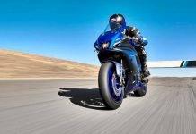 Nuova Yamaha R7, video ufficiale e caratteristiche: quando sarà in vendita