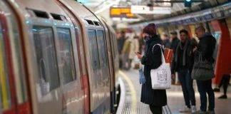 Covid: Autobus, treni e aerei. I mezzi più sicuri per prevenire il contagio