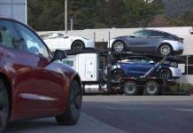 Ipotesi stop alla vendita di Auto benzina e diesel dal 2035: l'Acea risponde