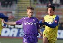 """L'ex calciatore della Fiorentina ora guida gli autobus: """"Il mio primo amore"""" (Getty)"""