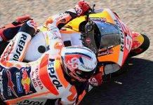 Marc Marquez, quando ha vinto per l'ultima volta in MotoGP