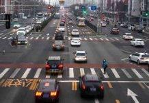 I Robotaxi arrivano in Cina entro il 2023. L'ambizioso progetto - Video