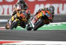 MotoGP, Ktm invita i tifosi al Gran Premio in Austria: come partecipare