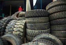 Sicilia, scoperti e recuperati in mare tonnellate di pneumatici: l'operazione