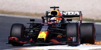 Formula 1 classifica Mondiale piloti e costruttori dopo GP Ungheria