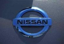 Nissan Juke R 700, esemplare unico in vendita: il prezzo é da fuoriserie