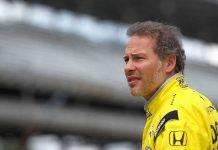 Scontro Hamilton-Verstappen, la sorprendente accusa di Villeneuve a Schumacher