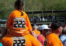 Motocross Cairoli
