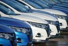 Incentivi auto elettriche, via al rifinanziamento del Governo: i dettagli