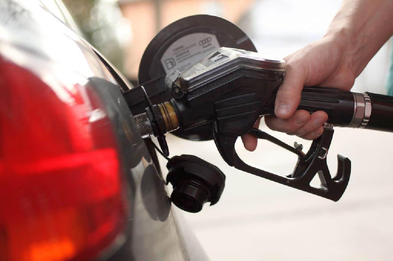 Prezzi carburanti, sale anche il Gpl: l'aumento è considerevole
