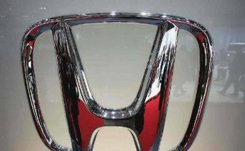 Honda fa 73 anni, tutti i veicoli realizzati in rassegna: il video è suggestivo